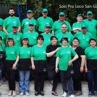 Soci Pro Loco San Giacomo Scerni