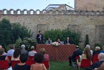 """Presentato a Vasto il volume """"Filippo Palizzi, la Natura e le Arti"""""""