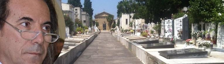 cimitero di florio