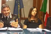 La Cassazione rinvia all'Aquila gli atti su una famiglia rom
