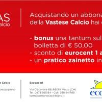 promozione ecogas