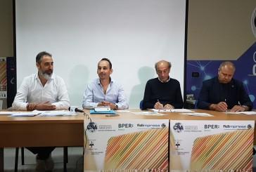 """CNA Next Lab Abruzzo: """"Nuovi modi di fare impresa… Nuovi modi di (ben)essere"""""""