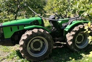 E gli agricoltori pronti a protestare con i trattori