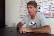 """Fabio Montani: """"A Jesi voglio vedere una Vastese propositiva"""""""
