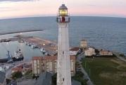 Navi per la Croazia dal Porto di Punta Penna