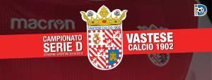 vastese calcio 2018 2019