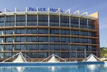 A Vasto dopo 16 anni chiude il Palace Hotel