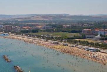 """""""Il bando sul Turismo un vero sostegno e incentivo alle imprese turistiche"""""""