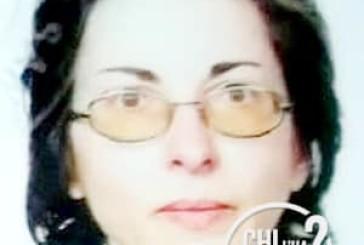 Disposta l'autopsia sul corpo di Donatella Di Stefano