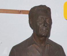 busto Carlo Della Penna