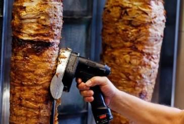 Attaccati due kebab dello stesso imprenditore