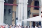 """Abruzzo agli abruzzesi? Marcozzi: """"Non può accadere con un candidato scelto da Roma"""""""