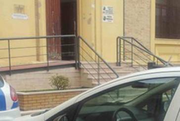 San Salvo, Marchioli lascia il comando dei vigili