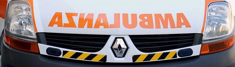494a52_ambulanza3_HomeIm_800x400