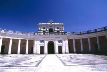 Abruzzo, oggi la prima seduta del Consiglio Regionale