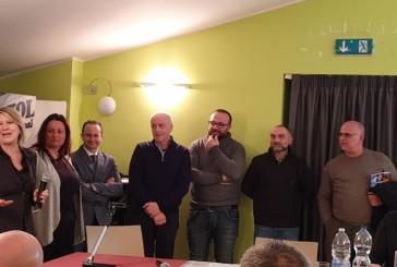 "L'associazione regionale ""Abruzzobnb"" ha ora i referenti provinciali"