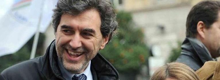 Marco-Marsilio-e-Giorgia-Meloni