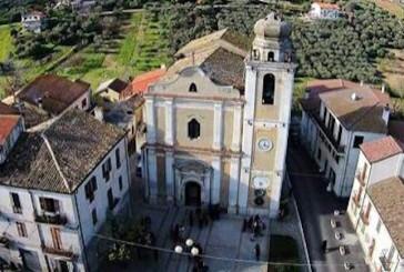Villalfonsina, la controversia delle origini
