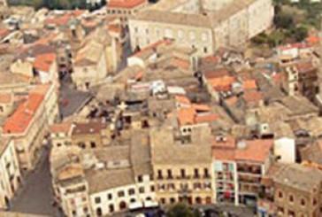 Salvatorelli: un comitato per l'annessione al Molise