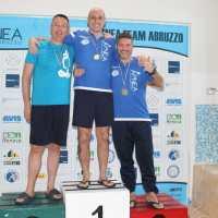 Trofeo_Apnea_Team_Abruzzo_02