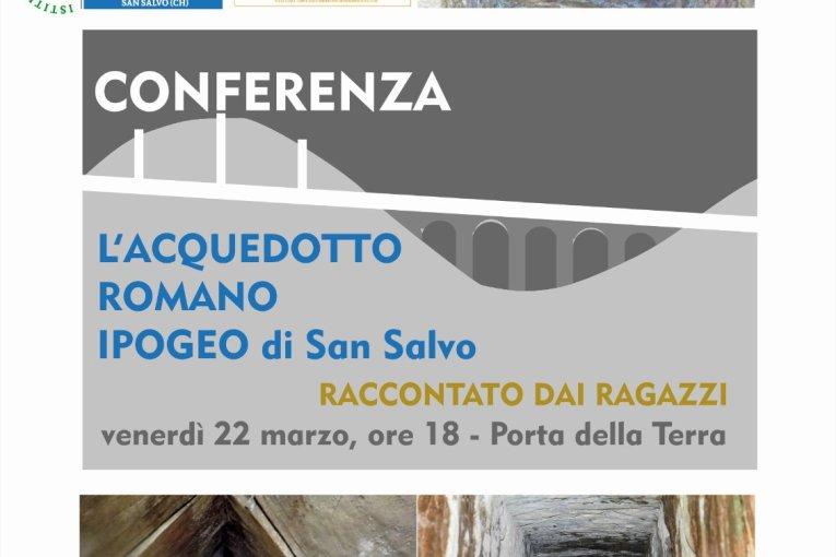 acquedotto_romano (1)