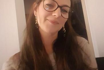"""Il caso di Marie Elene Benedetti, """"la felicità sua e mia"""""""