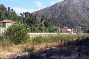 Bussi sul Tirino, chiesti 1 miliardo e mezzo di euro e la bonifica integrale del sito