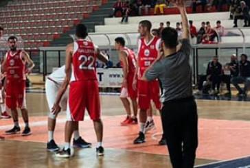 Vasto Basket, oggi la semifinale contro il Recanati