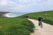 La Ciclovia Adriatica e i buoni motivi per una vacanza in bici in Abruzzo