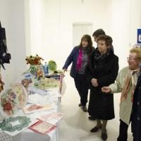 Associazione_Amici degli Anziani_mostra artigianale_E' Primavera_20190511_035