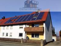 Immobilienmakler Eckental-Eschenau