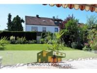 Immobilienangebote in Eckental, Nrnberg und Umgebung