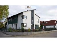 Immobilienmakler Eckental - Eismann & Kollegen ...
