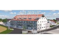Immobilienangebote in Eckental, Erlangen-Hchstadt, Lauf ...