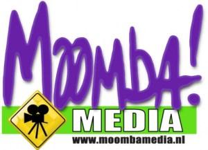Moomba Media