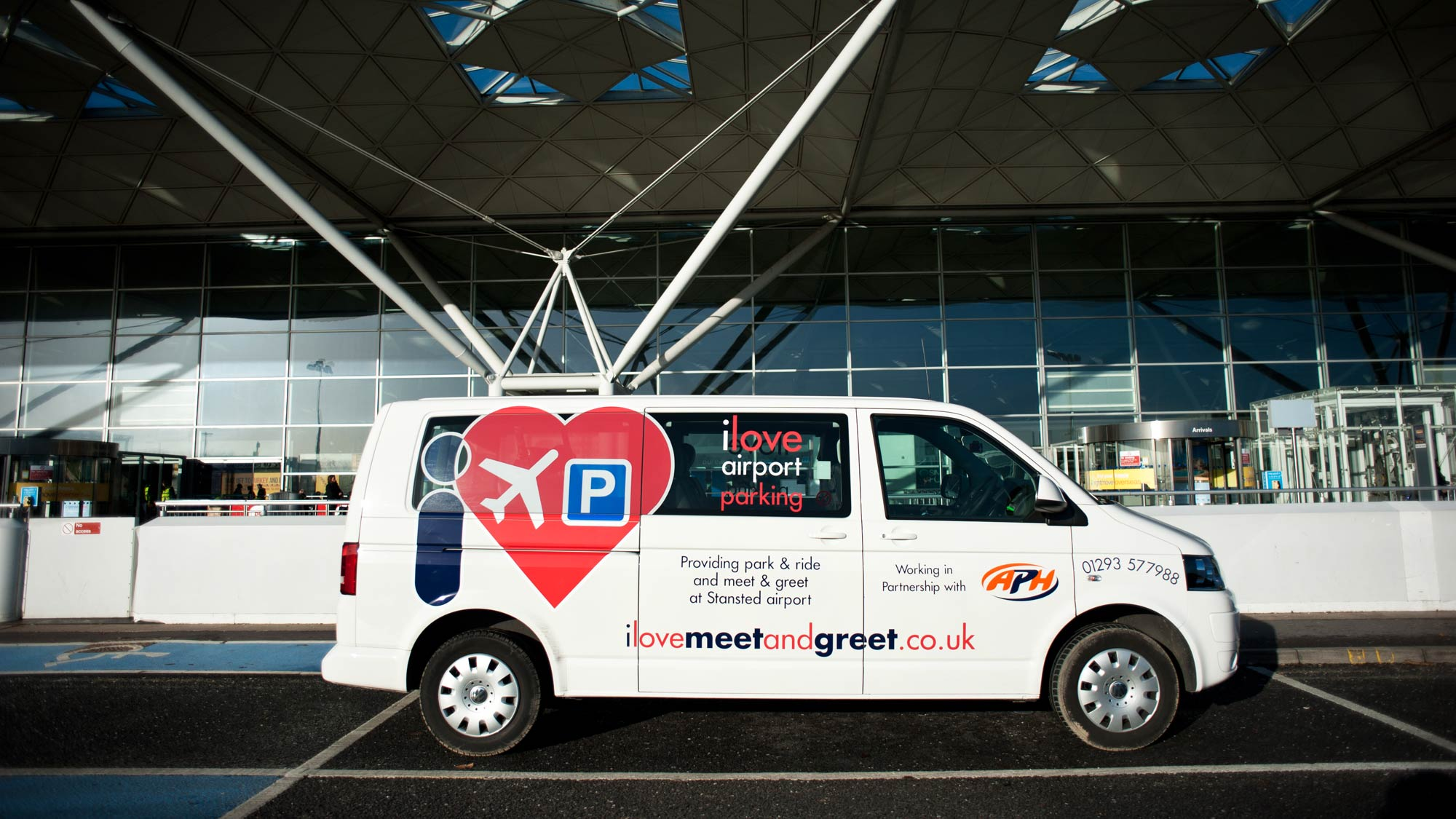 Meet and greet airport parking heathrow gallery greetings card purple parking heathrow meet and greet images greetings card m4hsunfo