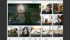 realplayer_screen