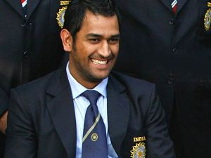 Mahendra Singh Dhoni Profile. 600 x 450.Ppt On Festivals Of India In Hindi