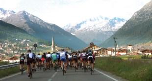 Engadin Radmarathon 2013