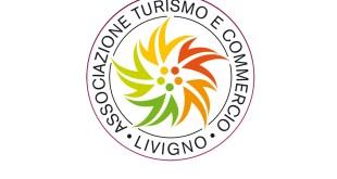 associazione turismo commercio livigno