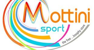 Mottini_sport_1