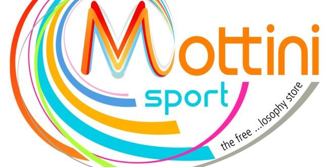 Mottini Sport
