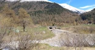 livigno fiume spol senza acqua (1)