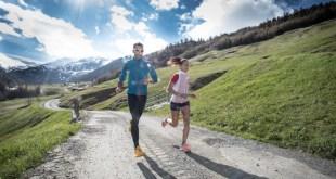 livigno trail 2016 (1)