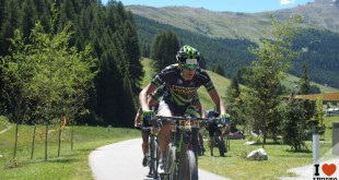 livigno bike transalp 2016 (1)