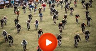 livigno-600x400_video_cpgang_partyride