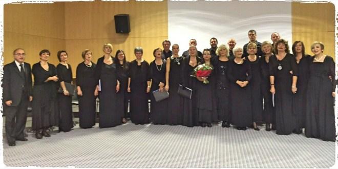 Il coro Luvinger di Livigno cerca nuovi coristi