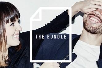 Bundle - Oh Wonder