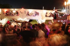 News // Bestival's Underbelly Unveiled