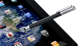 Un stylet pour transformer votre iPad en tablette graphique 4